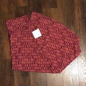 🌟NWT🌟 LulaRoe Maxi Skirt